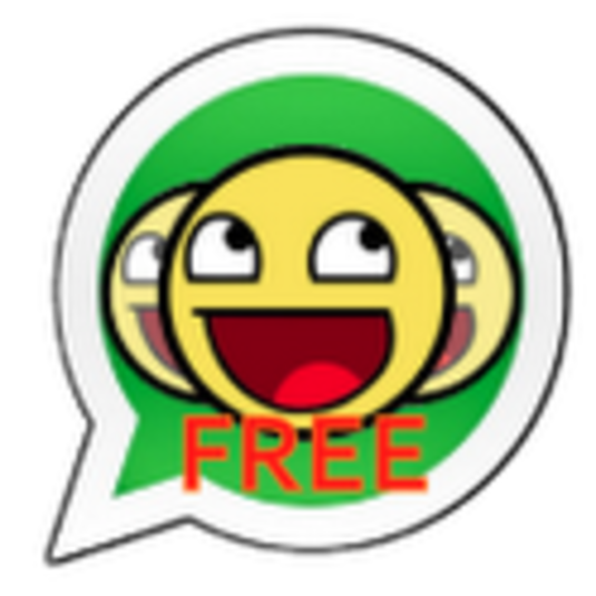 Animated Smiley Free Download
