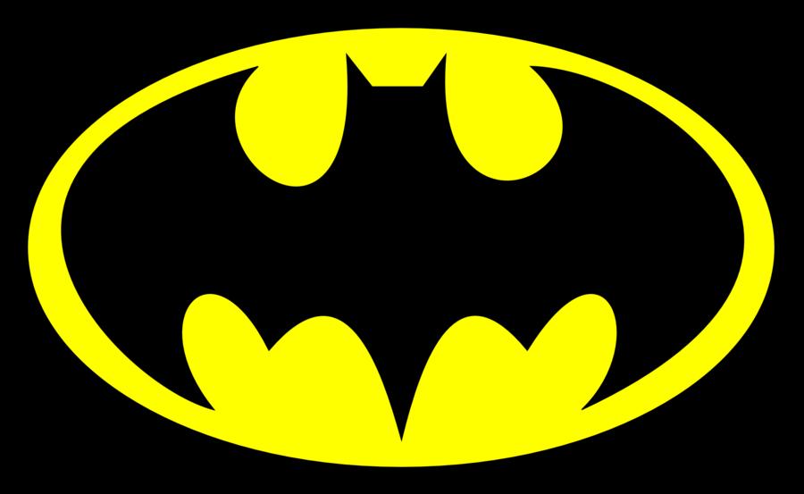 17 Batman Logo Vector Art Images