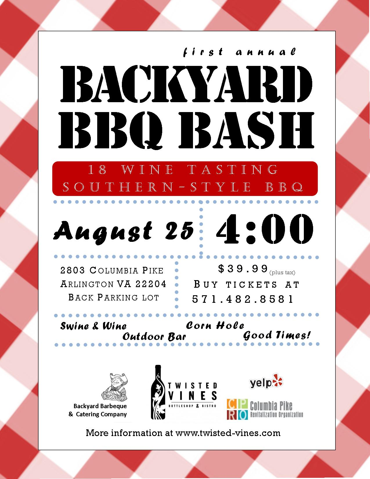 8 bbq fundraiser flyer template images bbq plate fundraiser flyer