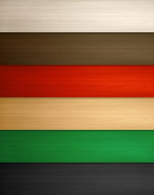10 Wooden Background Psd Free Images
