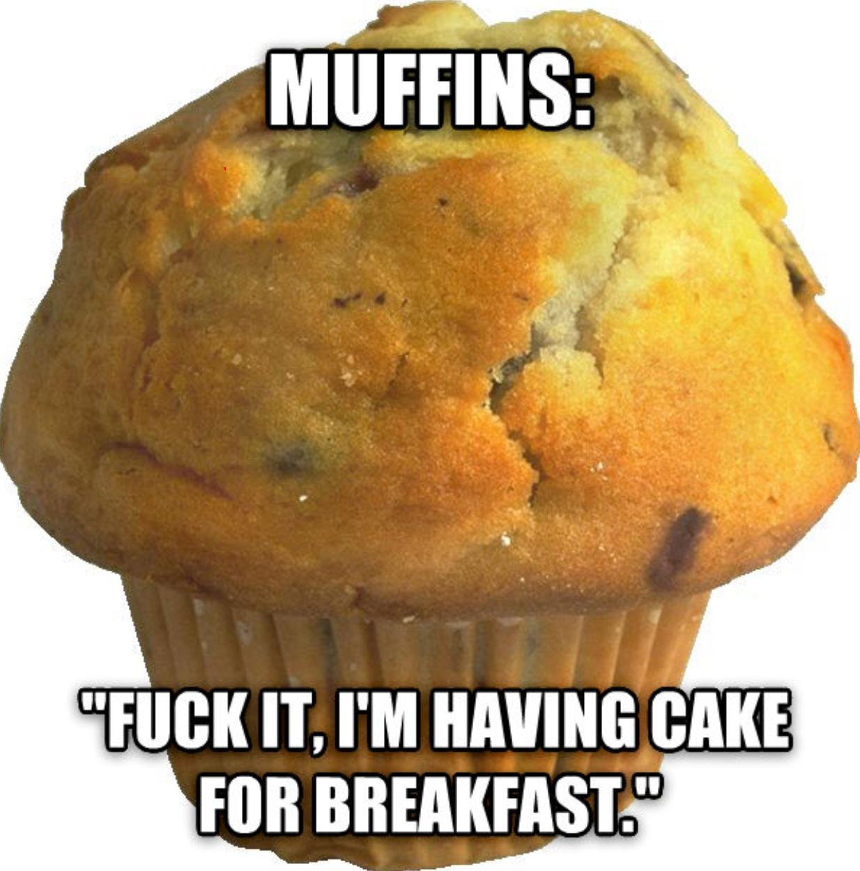 Breakfast Funny Memes