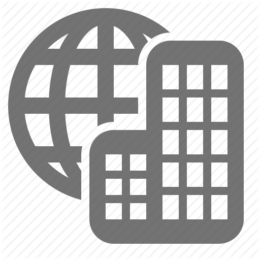 18 hq office building icon images office building icon office building icon and business - Globe main office address ...