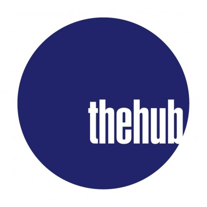 Communication Hub