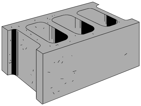 9 Cinder Block Icon.png Images