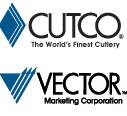 CUTCO Vector Marketing Logo