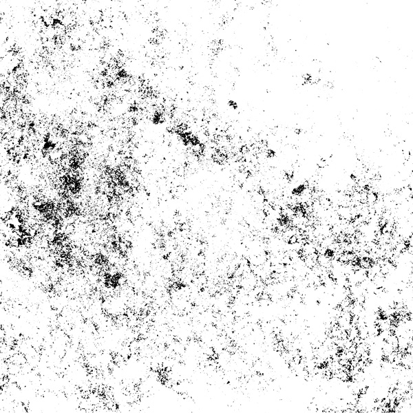 11 Distressed Texture Vector Images