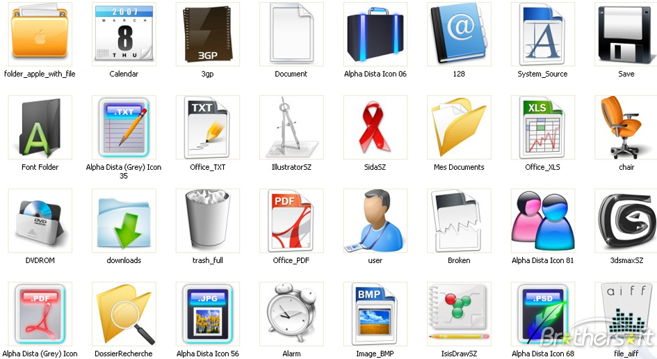 19 Microsoft Windows Icons Free Download Images - Microsoft Windows
