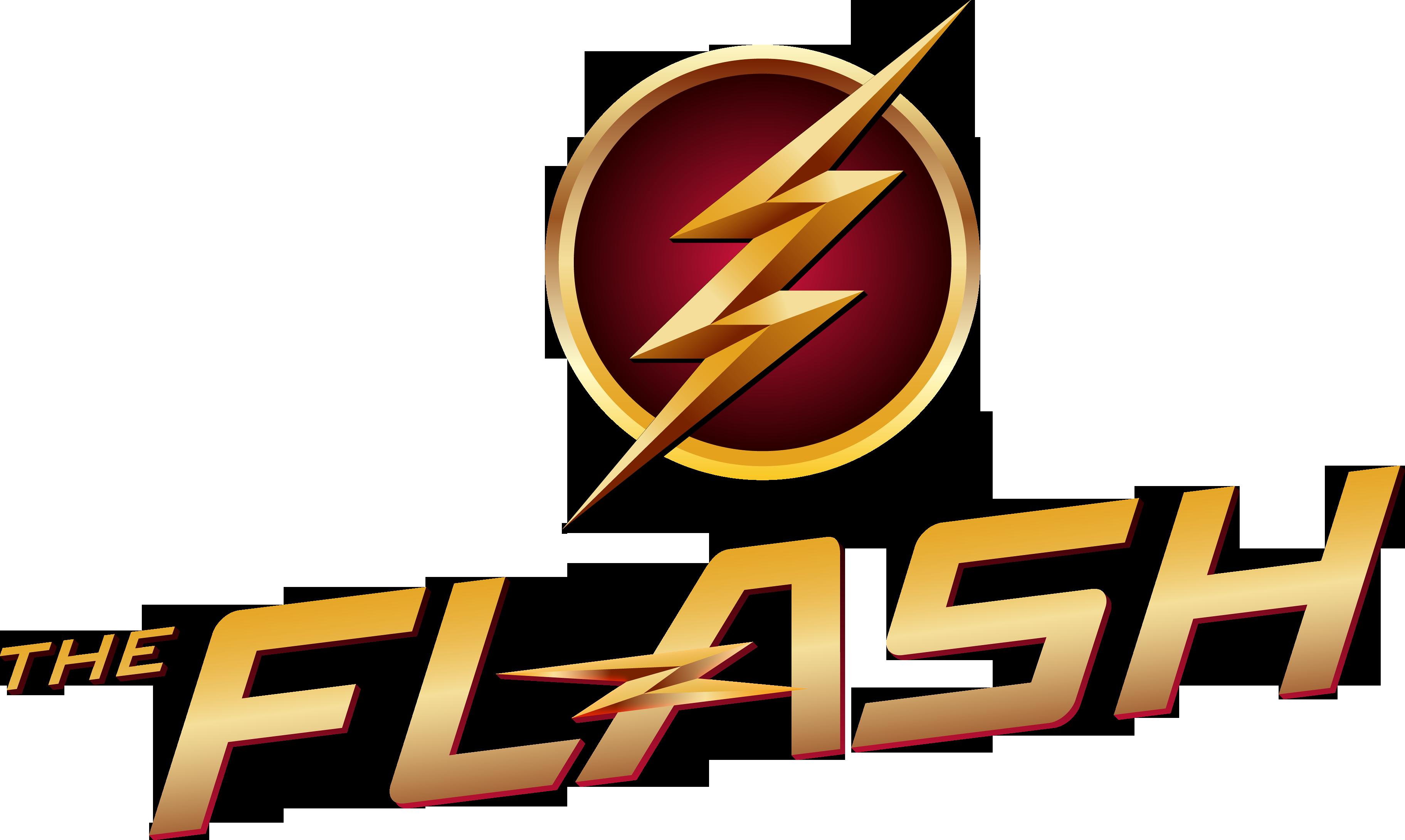 11 flash logo vector images flash logo flash superhero