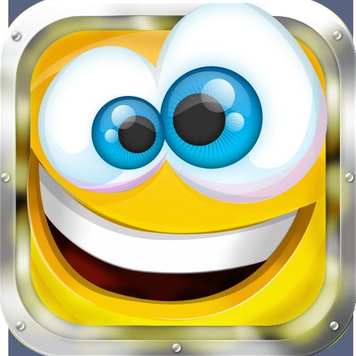 emoticons kostenlos für windows
