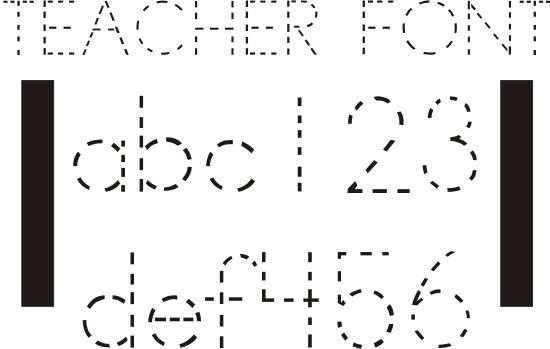 the realistic joneses script pdf