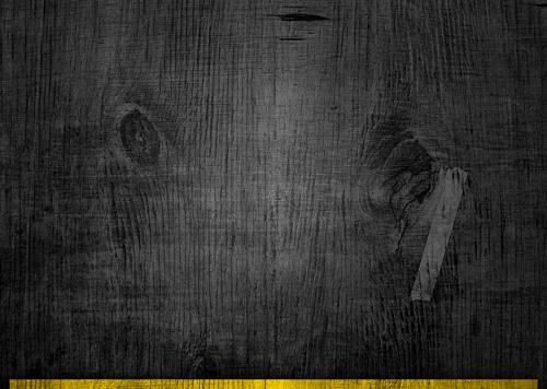 Free Grunge Wood Texture