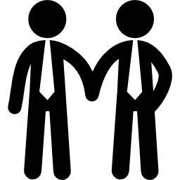 Free Icons Work Teams