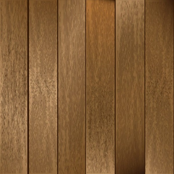 Free Vector Wood Planks