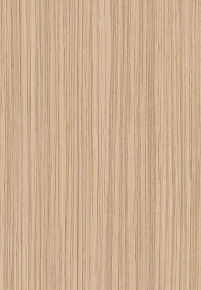 Free Website Backgrounds Wood