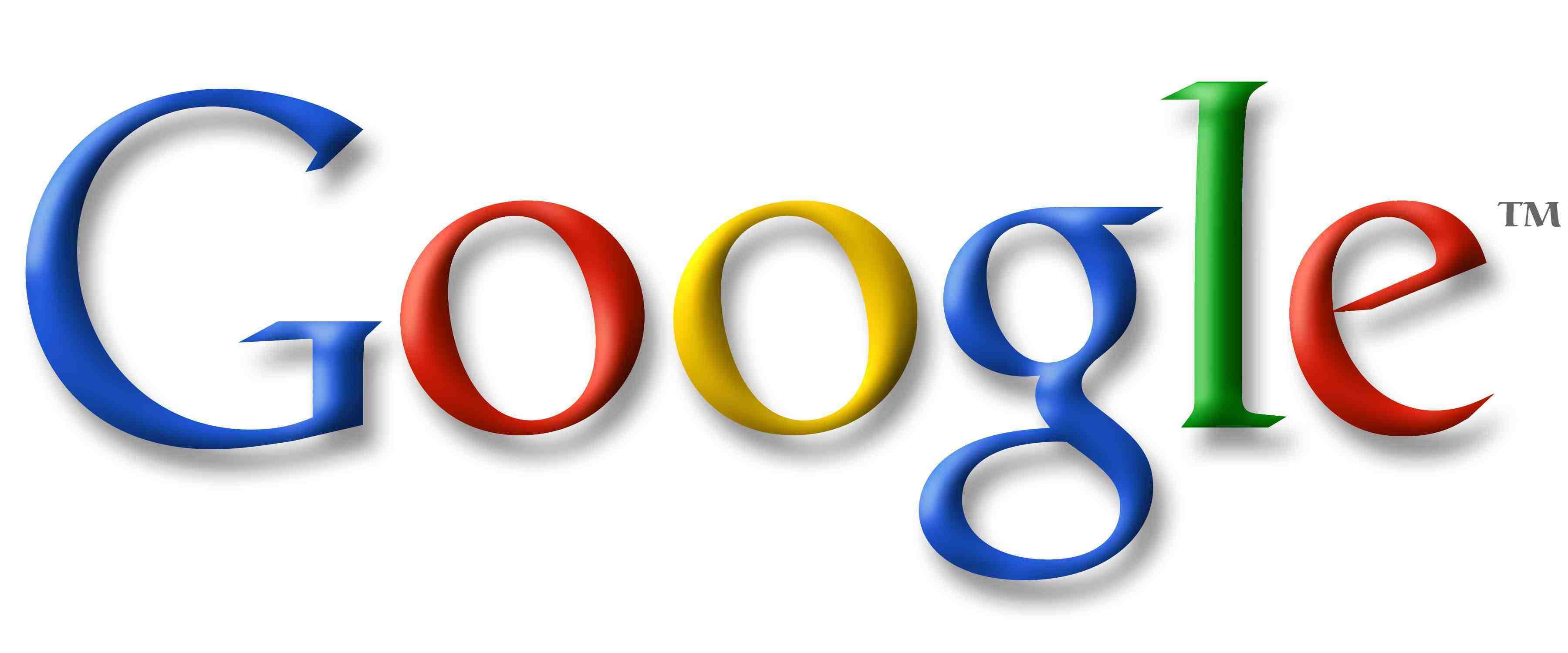 8 Google Vector Art Images