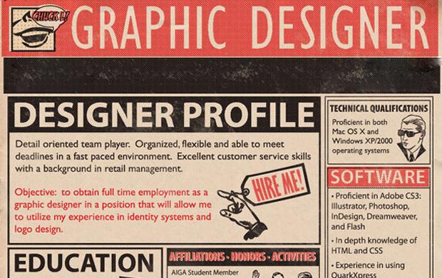13 Graphic Design Examples Images - Graphic Design Portfolio