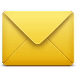 15 Outlook Mail Icon Images