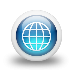17 Internet Icon Blue Images Internet Icon Globe Icon Internet Explorer And Internet Globe Icon Transparent Newdesignfile Com