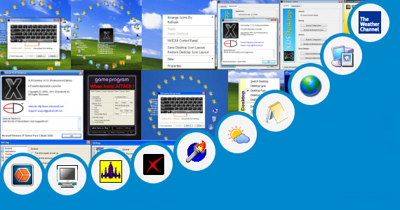 16 microsoft weather icons images