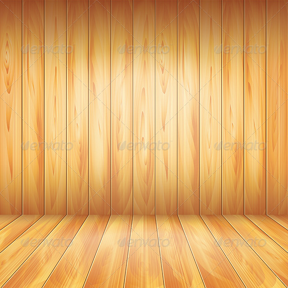 19 Wood Flooring Background For - 136.8KB