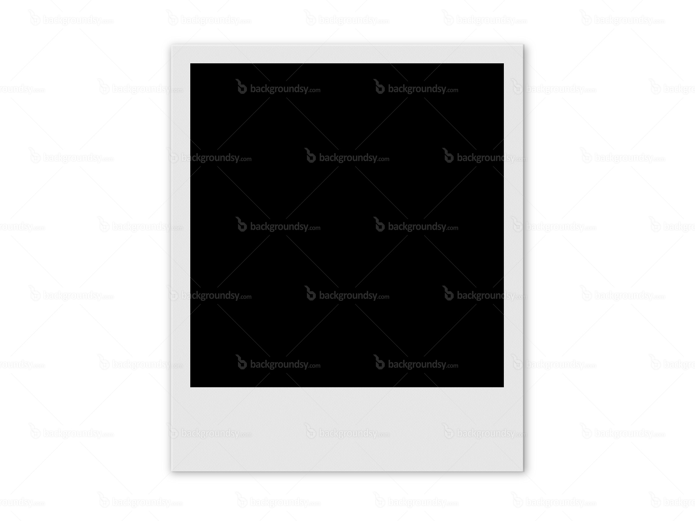 15 polaroid mailing template psd images polaroid frames psd templates polaroid frames psd. Black Bedroom Furniture Sets. Home Design Ideas