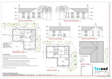 15 architect designs on revit images autodesk revit architecture revit building design and for Architecture building plan design