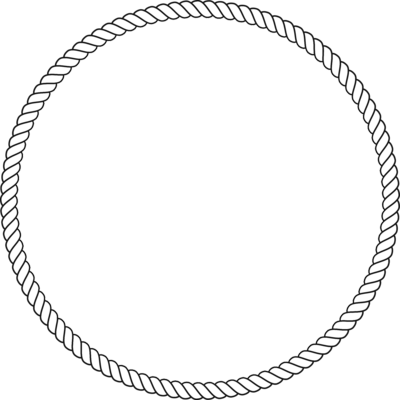 picture How to Coil a Climbing Rope