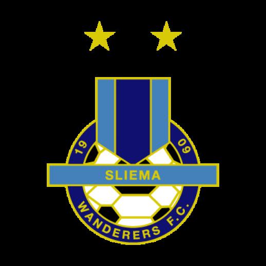 Wanderers FC Logo