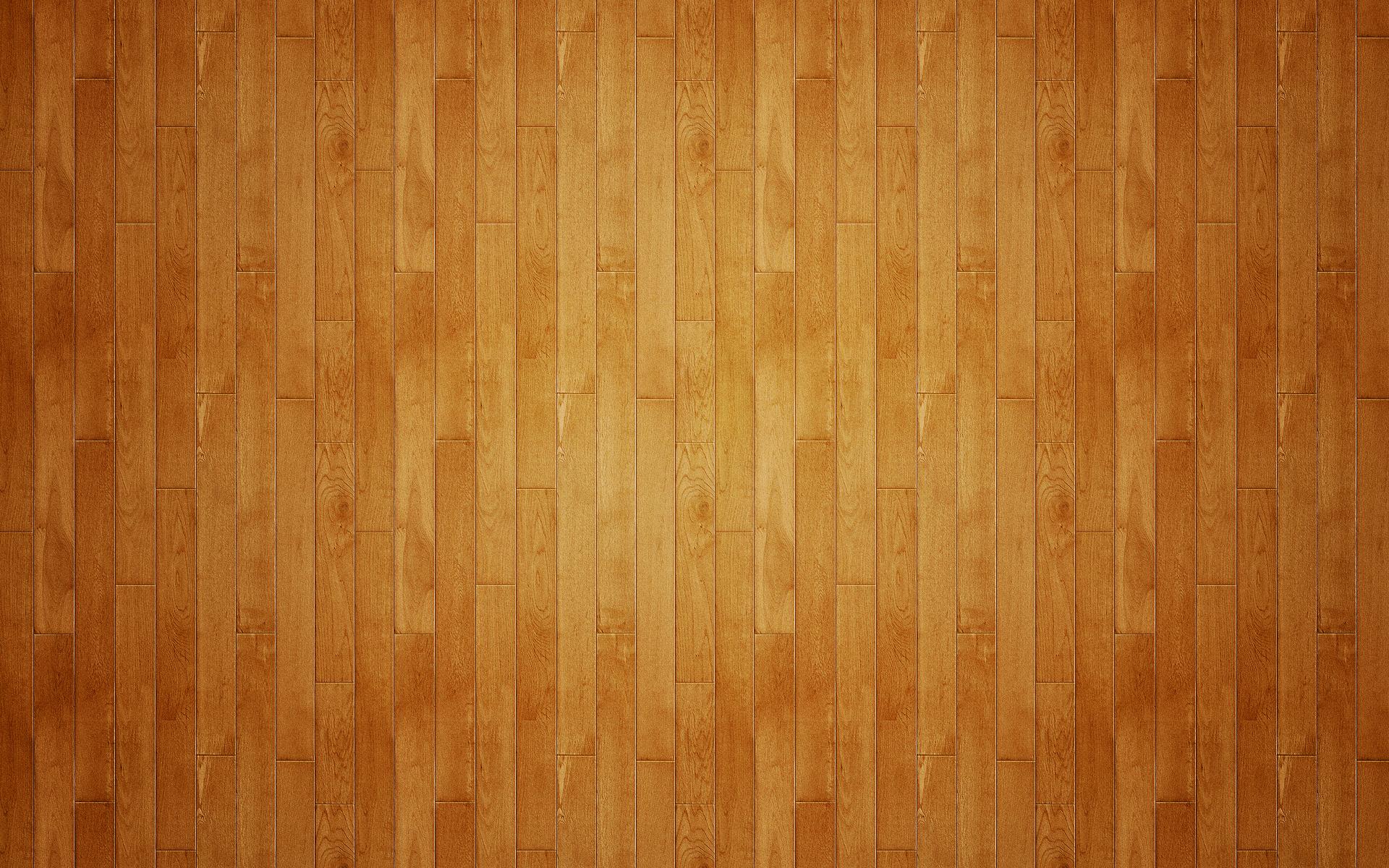 19 Wood Flooring Background For Photoshop Images Wood Floor