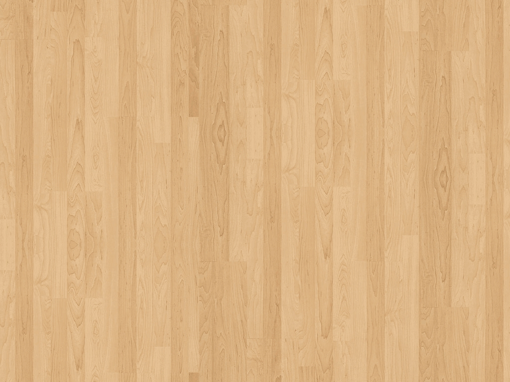 19 Wood Flooring Background For Photoshop Images
