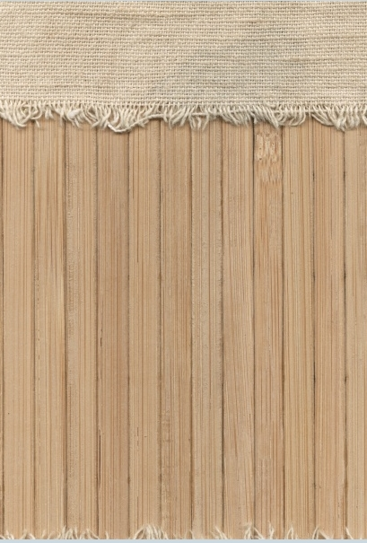 Wooden Wall Background Free Image
