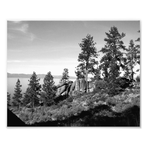17 black and white landscape graphics images black and
