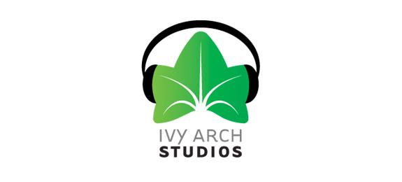 Awesome Music Logo Designs