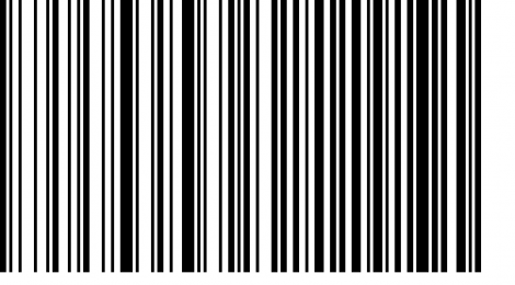 barcodes and their effects on the Home barcoding news this white paper describes potential solutions for the most common causes of unreadable barcodes so their ability to read a barcode.