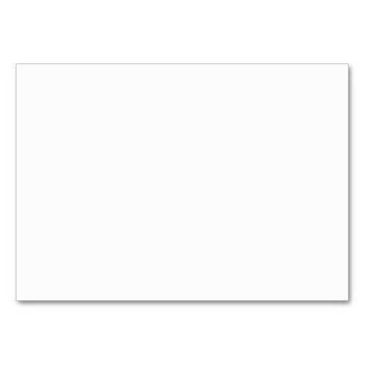Blank business card template 28 images blank business for Business cards blank
