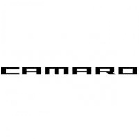 11 Camaro Logo Vector Images