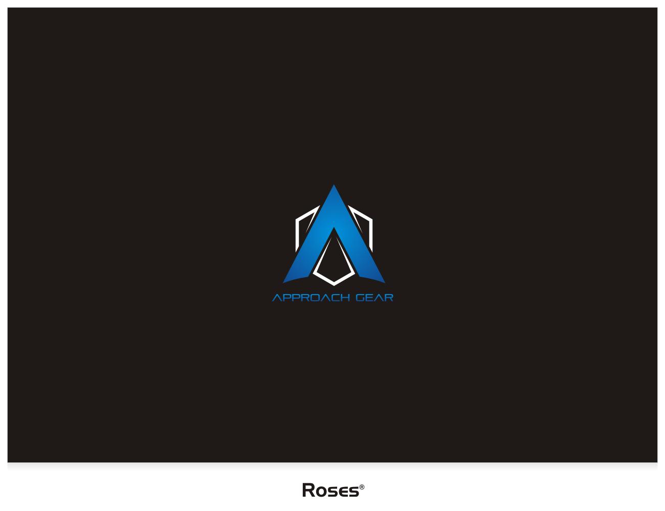 Beautiful Graphic Designer Logo Ideas Pictures ...
