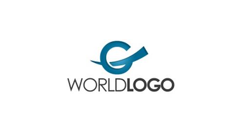 Company Logo Free PSD Templates