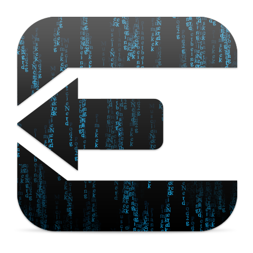 Download Evasion iOS 7 1 Jailbreak