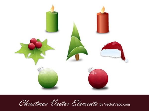 6 Free Religious Christmas Emoticons Images