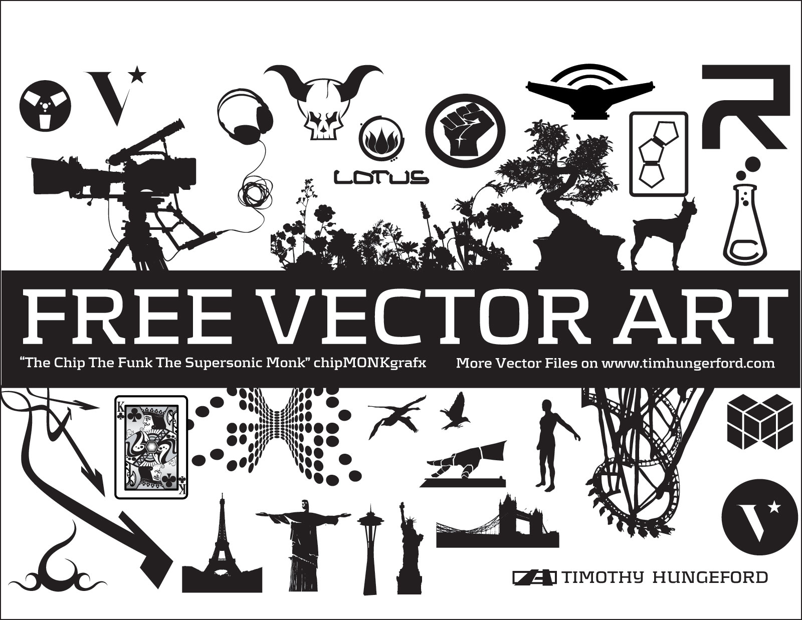 12 free vector downloads images free vector ornament downloads rh newdesignfile com Free Vector Clip Art Owl Vector Art Free Download
