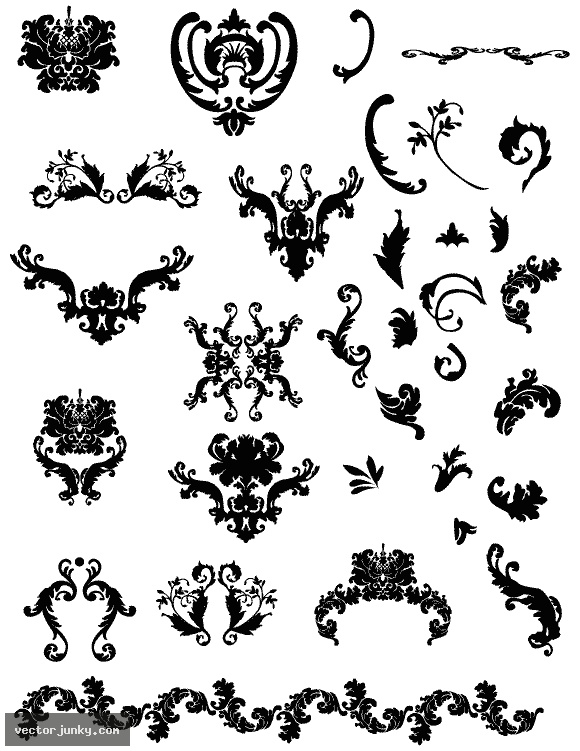 12 Free Vector Downloads Images