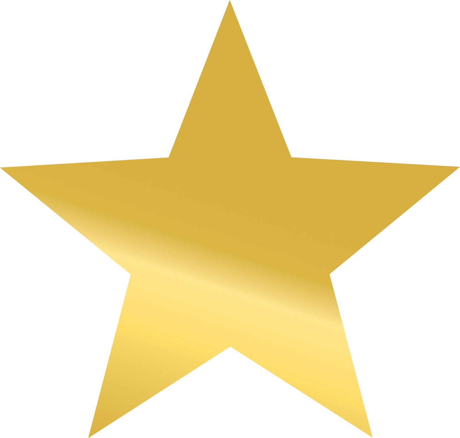 13 Church Row Gold Stars Vector Images - 5 Gold Stars Clip ...