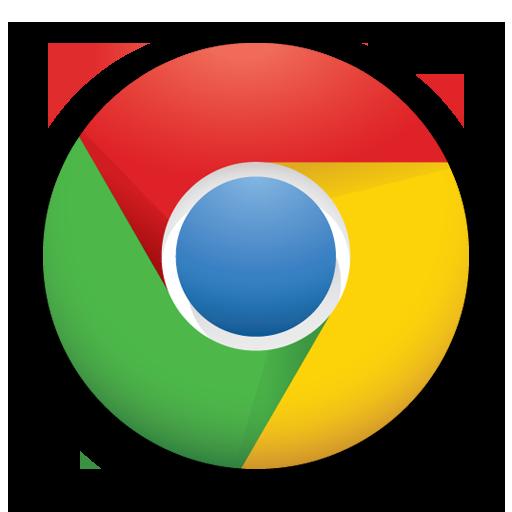 14 Google Shortcut Icon For Desktop Images