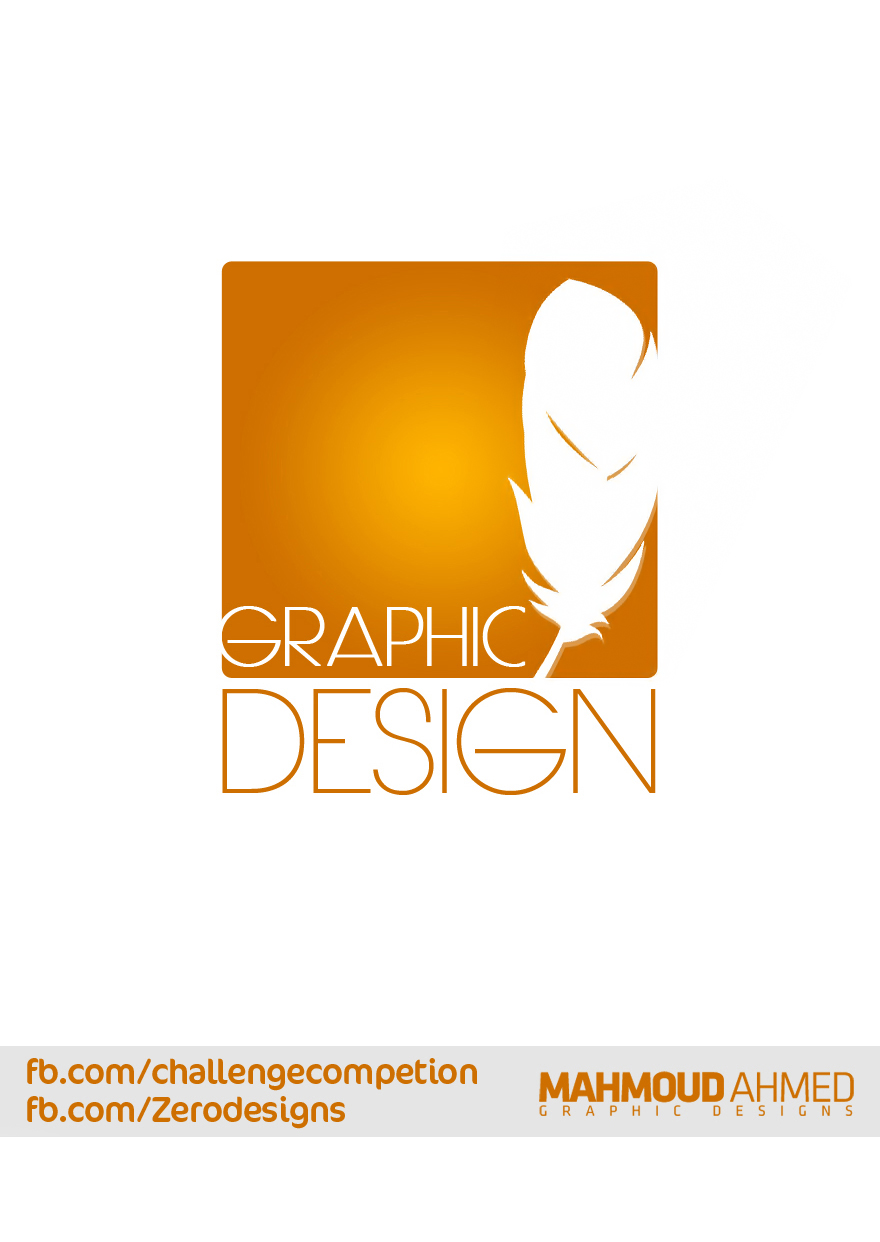 Design Logo » Free Graphic Design Logo - Creative Logo Samples and ...