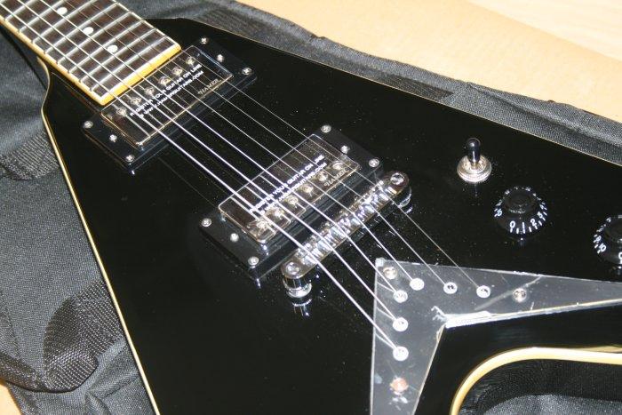 17 Black Guitar Vector Images - Electric Guitar Free Vector