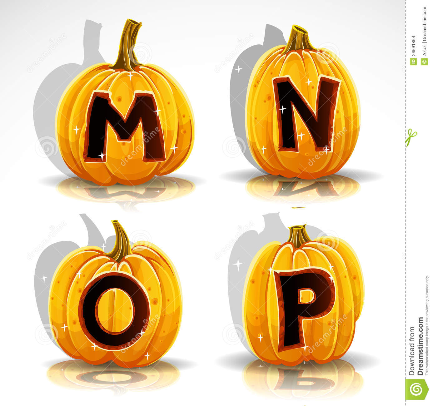 11 Cool Halloween Fonts Images Scary Halloween Fonts