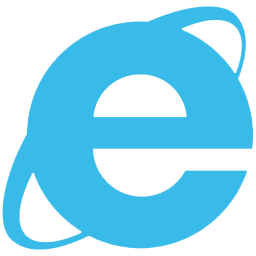 10 Internet Explorer Metro Icon Images