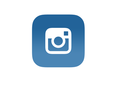 7 Small Instagram Icon Images