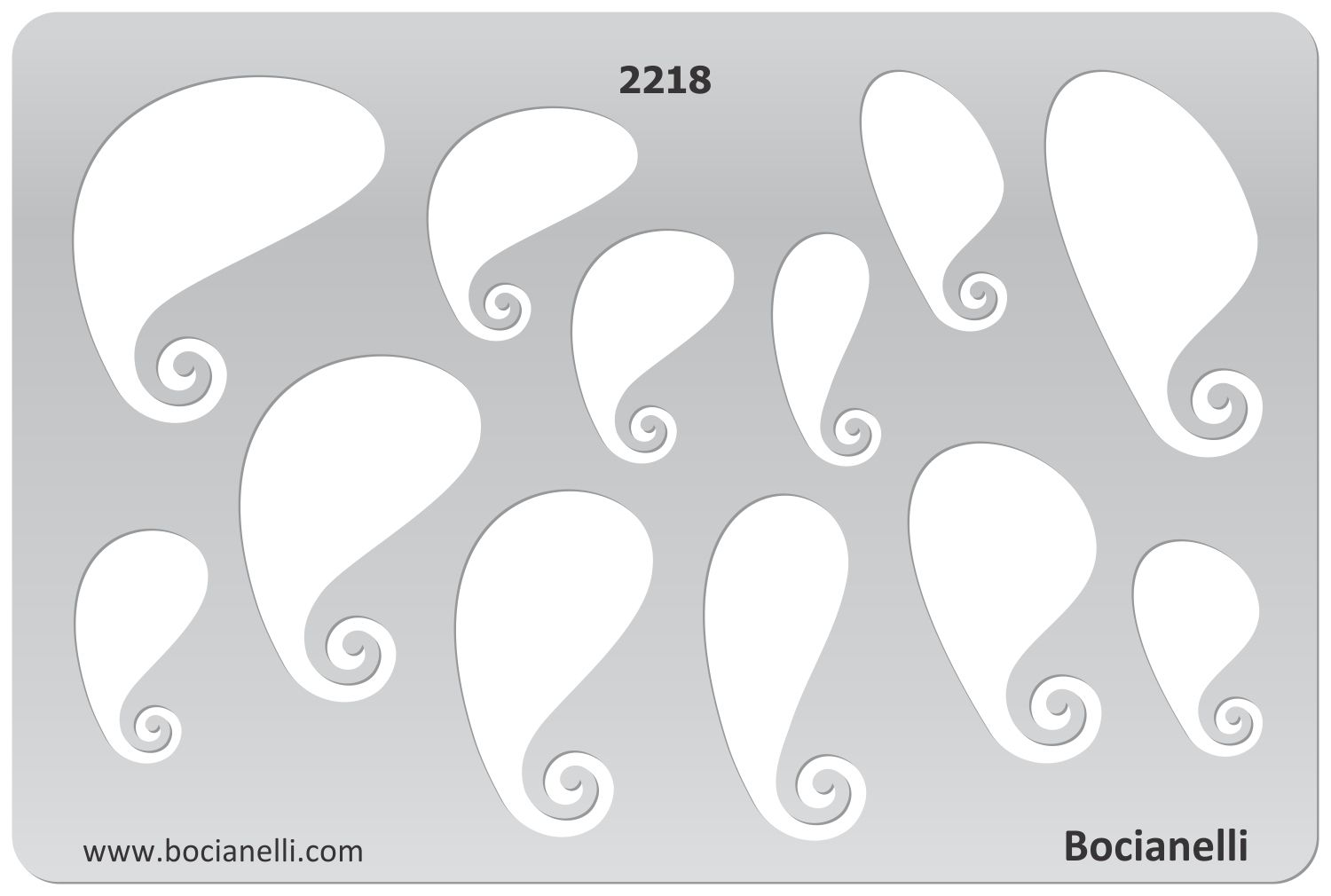 11 plastic jewelry design templates images jewelry stencil